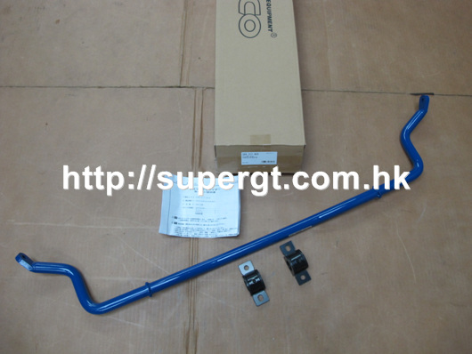 Super GT Limited - Online Shop