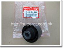 Genuine Honda 91004-RT4-006 Ball Bearing
