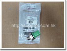 Genuine Hyundai 56110-23210-FD Steering Wheel Assembly