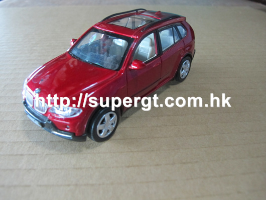 gg URO Parts Disc Brake Pads Wear Sensor for 2004-2010 BMW X3 2.5L 3.0L L6